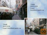 Beograd poslovni kompleks 84 m2