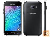 Samsung Galaxy J1 nov v garanciji