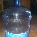 Posoda za vodo