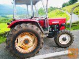 kupim traktor univesal 4x4