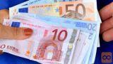 Posojilo med zlasti in brez bančnih kreditov