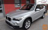 BMW X1 xDrive18d 4X4