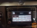 Prodam avtoradio VW RCD 510