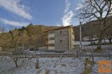 Tolmin Volče 3 stanovanjska hiša Vikend hiša 197 m2