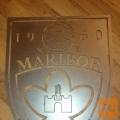 Znak NK Maribor
