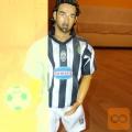 Nogometaš Juventusa