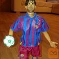 Lutka nogometaša