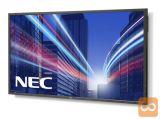 "NEC MultiSync P403 101,6cm (40"") FHD S-PVA LED LCD"