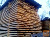 Smrekov les, dostava na dom