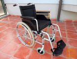 Invalidski voziček Dietz - Primo Basico, z blazino