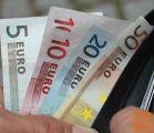 Zadolževanje in financiranje brez chicanery v 72 urah