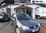 Volkswagen Golf 1.9 TDISLO Kredit brez pologa 113€ mesečno