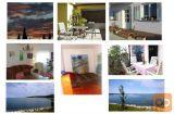 Piran Portorož Seča 3-sobno 80 m2