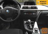 BMW 3 316d +12 MESECEV GARANCIJE