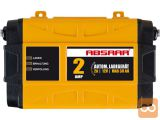 Polnilec za akumulator HF-1202 Absaar