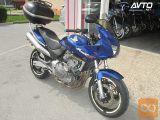 Honda HORNET 600 S  25kw CB 600 S