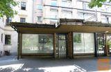 LJ-Center Rimska c. 12 pisarna 80 m2