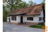 Prodaja Se Stanovanjska Hiša