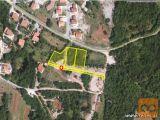 Zemljišče // Za gradnjo stanovanjske hiše - Opatje selo,