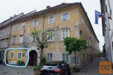 LJ-Center Križevniška ulica 2 prostor za storitve 40 m2