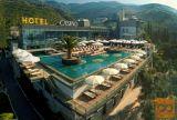 Budva, Črna Gora za 575 EUR