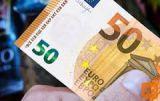 Slovenija kredit resno v 48h