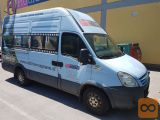 Iveco Daily 35 S 18 V/H3