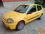 Renault Clio 1.6 RXE SERVO