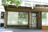 LJ-Center Rimska cesta 12 pisarna 80 m2