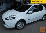 Renault Clio 1.2 16V Avantage