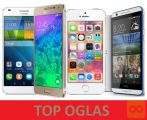 ODKUP NOVIH TELEFONOV (kupim Huawei)
