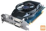 Graf.kartice Nvidia Geforce128MB/256MB,512MB,1GB,AGP&PCIE