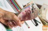 Nudimo posojilo od 1.000.000 €