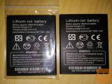 THL W100 baterija