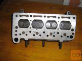 Fiat 500 topolino B, C, belvedere glava motorja
