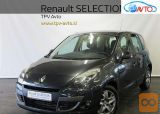 Renault Scenic 1.5 dCi Color Edition
