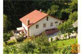 Prostorna Hiša