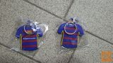 Obesek FC Barcelona