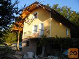 Ivančna Gorica Mali Korinj Vikend hiša 60 m2