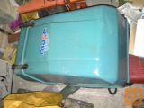 Generator Mase