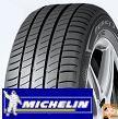 MICHELIN PRIMACY 3 215/55R16 93H