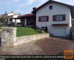Sežana okolica Samostojna 246 m2
