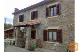 Hiša V ŠMarjah - Prodamo