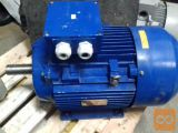Elektro motor 15KW, 2930/min