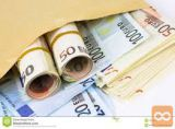 Dokoncati svoje financne skrbi