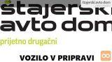 Dacia Sandero Stepway 0.9 TCe 90 Freedom