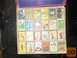 Škatlice za vžigalice z motivi