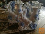Vaza - porcelan iz Španije