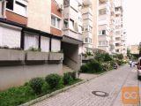 Bežigrad MUCHERJEVA, S TERASO 1-sobno 35 m2