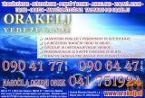 LJUBEZENSKI UROKI OBREDI POMOČ V STISKI OSEBNO 041751924